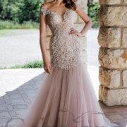 beaded, wedding dresses, wedding dresses - Michelangela Bridal Boutique