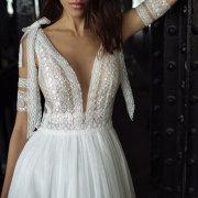 wedding dresses, wedding dresses, wedding dresses, wedding dresses - Michelangela Bridal Boutique