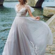 Michelangela Bridal Boutique