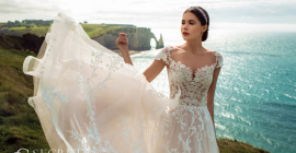 Michelangela Bridal Boutique