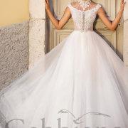 ball gown, wedding dresses, wedding dresses - Michelangela Bridal Boutique