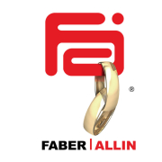 Faber & Allin