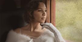 Jolanda Meyer Photography