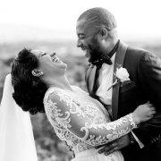 bride and groom, bride and groom - De La Vida Bridal Couture
