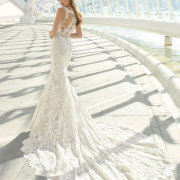 De La Vida Bridal Couture