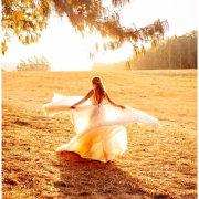 wedding dresses, wedding dresses, wedding dresses - De La Vida Bridal Couture