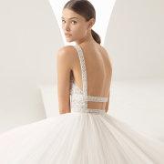 hair and makeup, hair and makeup, hair and makeup, hair and makeup, hair and makeup, wedding dresses, wedding dresses - De La Vida Bridal Couture