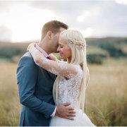 bridal hair accessories, bridal hairstyles, bride and groom, bride and groom, hair accessories, hair and makeup, hair and makeup, hair and makeup, hair and makeup, hair and makeup - De La Vida Bridal Couture