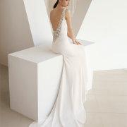 wedding dresses, wedding dresses - De La Vida Bridal Couture