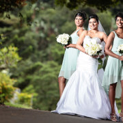 bridesmaids dress - One2One Group