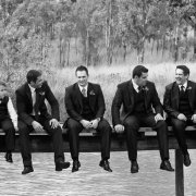 groomsmen - One2One Group