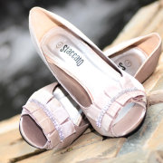 bridal shoes, shoes - One2One Group