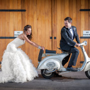 bride and groom, bride and groom - Hendrik Steytler Photography