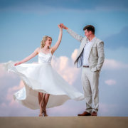 bride and groom, bride and groom, wedding dresses, wedding dresses - Hendrik Steytler Photography