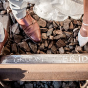 brides shoes, groom shoes, wedding shoes