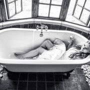 Hendrik Steytler Photography