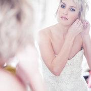 bride, makeup