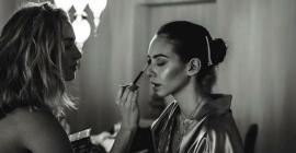 SheWolf Makeup Artist