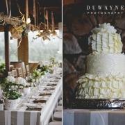 cake, table - Royal Blu