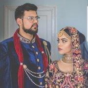 bridal makeup, bride and groom, bride and groom, bride and groom, hair and makeup, hair and makeup, hair and makeup, hair and makeup, hair and makeup, traditional - Royal Blu