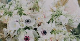 Kadou Floral Design