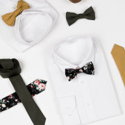 grooms accessories - JCclick Shop