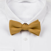 bowties, grooms accessories - JCclick Shop