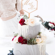 wedding cakes - JCclick Shop
