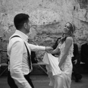 first dance, first dance, first dance, first dance - Silk Music