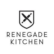 Renegade Kitchen