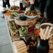 catering - Renegade Kitchen