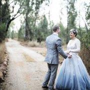 bride and groom, bride and groom, wedding dresses, wedding dresses - Diaan Daniels