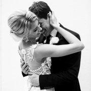 bride and groom, bride and groom - Diaan Daniels