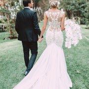 bouquets, wedding dresses, wedding dresses - Diaan Daniels