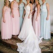bridesmaids dresses, bridesmaids dresses, wedding dresses, wedding dresses - Diaan Daniels