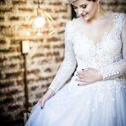 wedding dresses, wedding dresses - Diaan Daniels