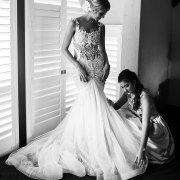 lace, lace, wedding dresses, wedding dresses - Diaan Daniels