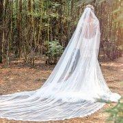 veil - Diaan Daniels