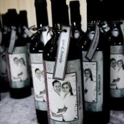 wedding stationery - Sue\