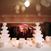 balloon, candy, cupcake, dessert - Events & Tents