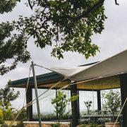 Events & Tents