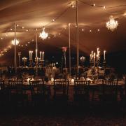 marquee, tent, tent venue - Events & Tents