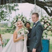 bride and groom, bride and groom - Events & Tents