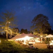 marquee, tent - Events & Tents