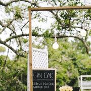bar services - Events & Tents