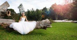 Estique Bridal Shop