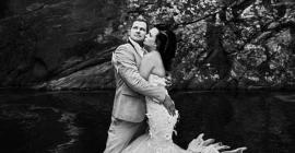 Madelain Clark Exclusive Bridal & Formal Wear