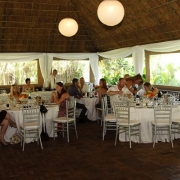 venue, wedding venue, lapa