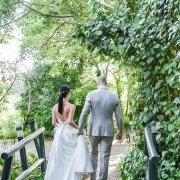 bride and groom, bride and groom, bride and groom - Zevenwacht
