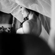 veil, top5photo - Riaan West Photography